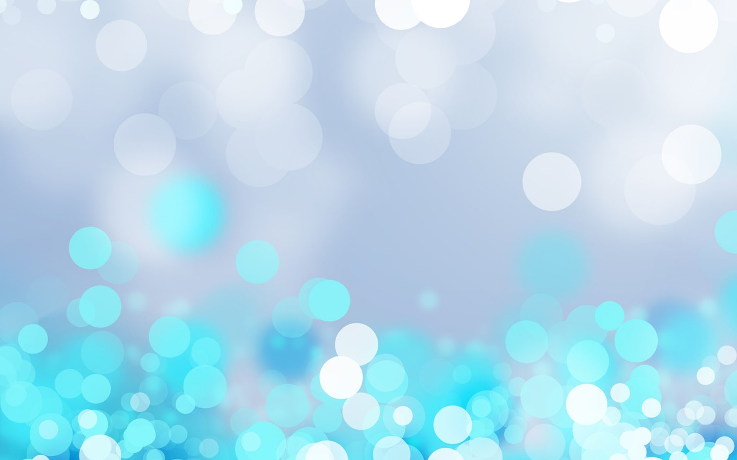 light blue computer wallpapers desktop backgrounds