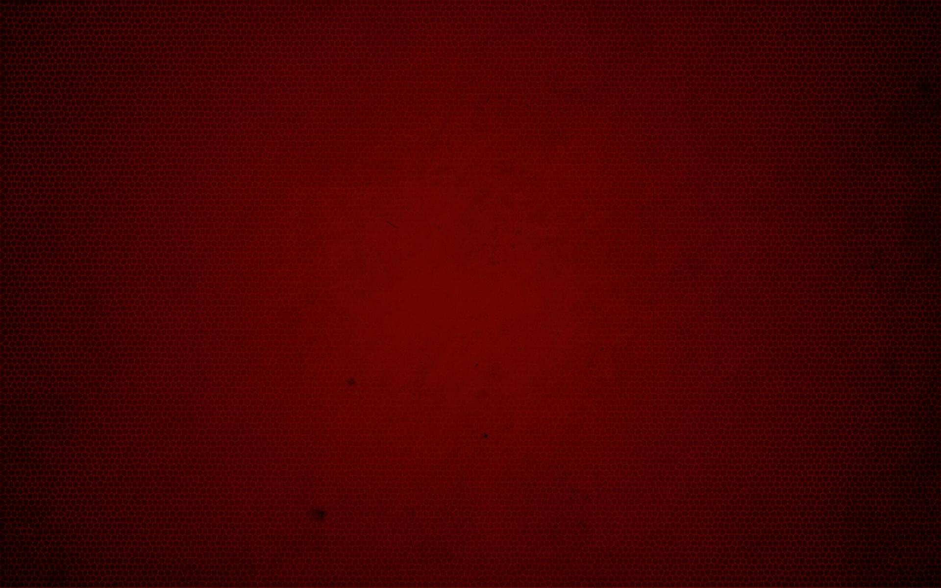 maroon color iphone wallpaper