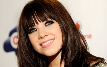 Musik - Carly Rae Jepsen Wallpapers and Backgrounds ID : 374323