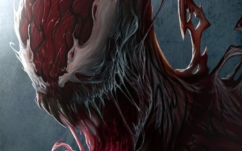 Comics - Carnage Wallpapers and Backgrounds ID : 374561