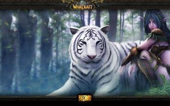 HD Wallpaper | Background ID:374801
