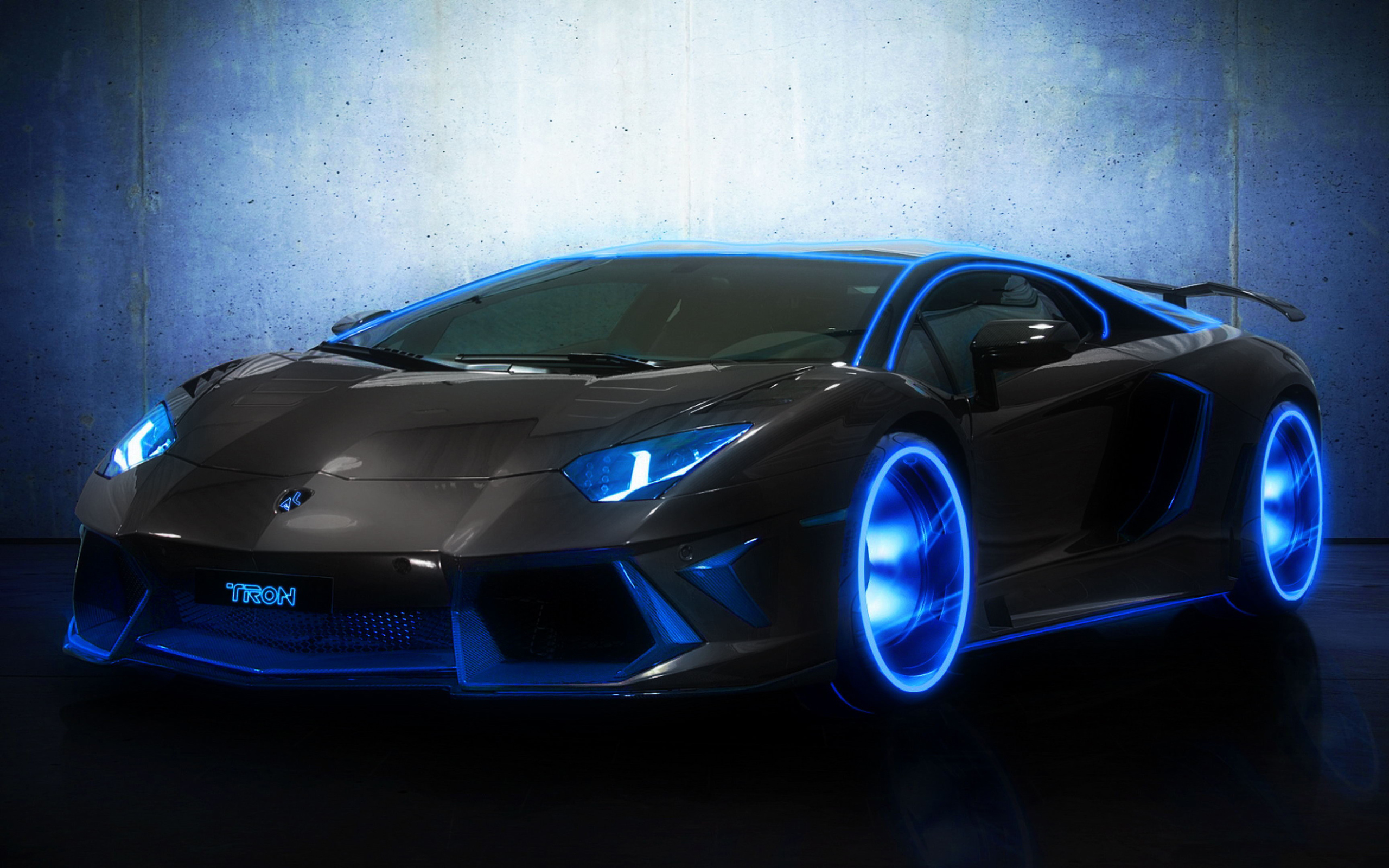 372 Lamborghini Aventador Hd Wallpapers Background Images