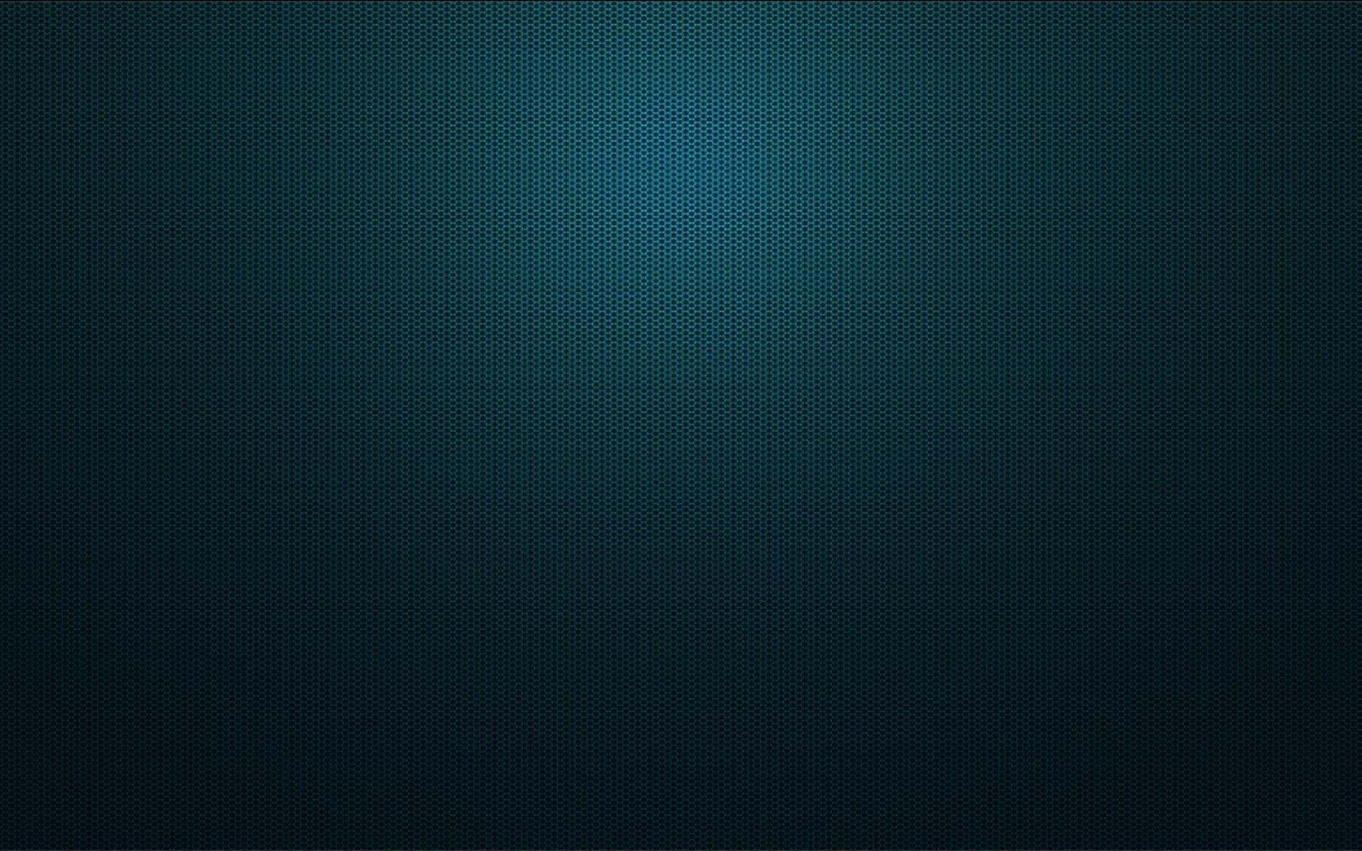 Plaid full hd wallpaper and background 1920x1200 id 375584 for Tartan wallpaper next