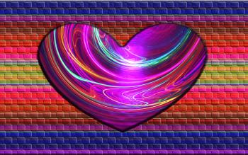 HD Wallpaper | Background ID:375497