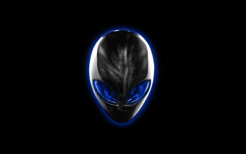Teknologi - Alienware Wallpapers and Backgrounds ID : 375775
