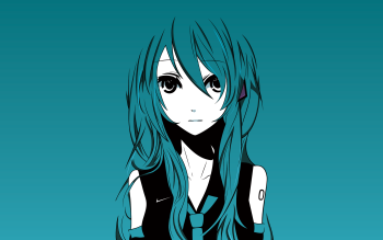 Anime - Vocaloid Wallpapers and Backgrounds ID : 375846