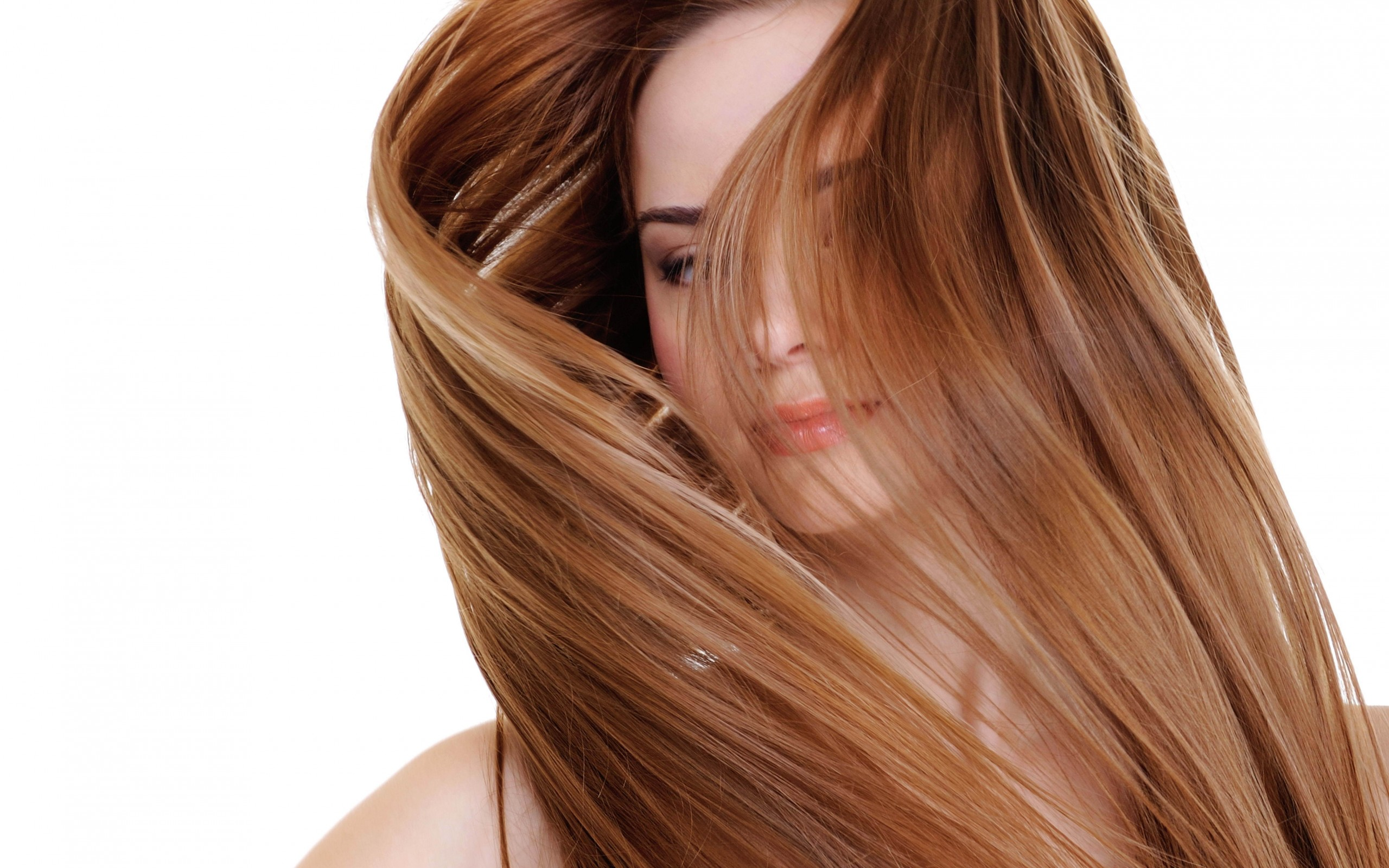 hair design backgrounds - photo #3