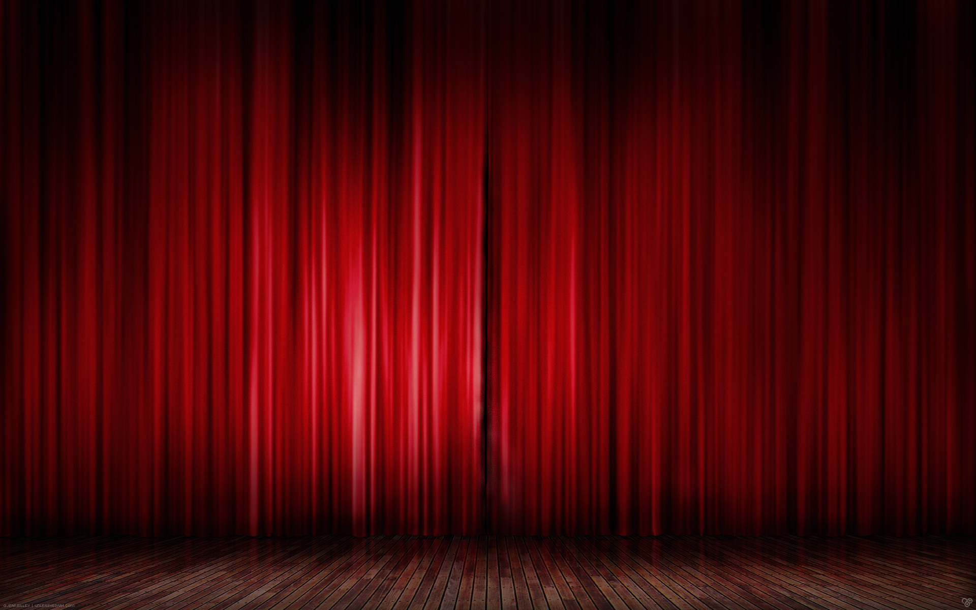 2 curtain hd wallpapers backgrounds wallpaper abyss for Photo fond ecran hd