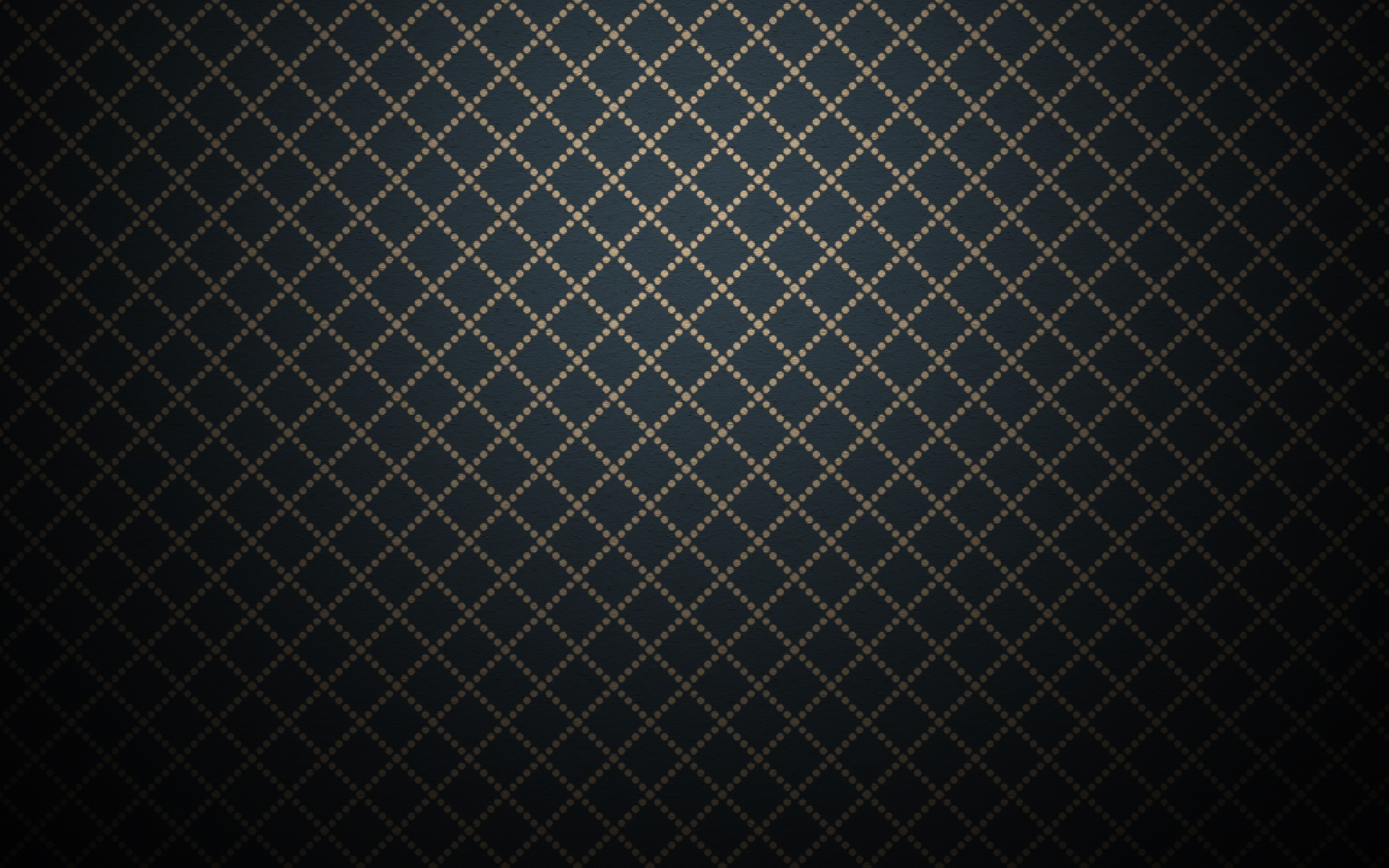 fabric plaid wallpaper hd - photo #14