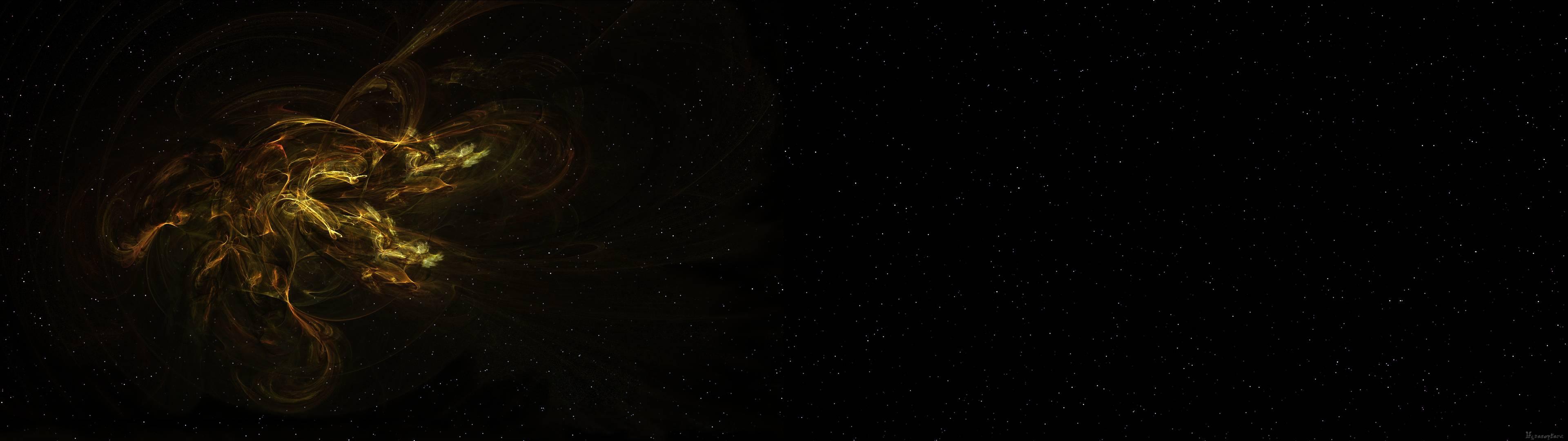 Space Wallpapers  Free HD Desktop Backgrounds