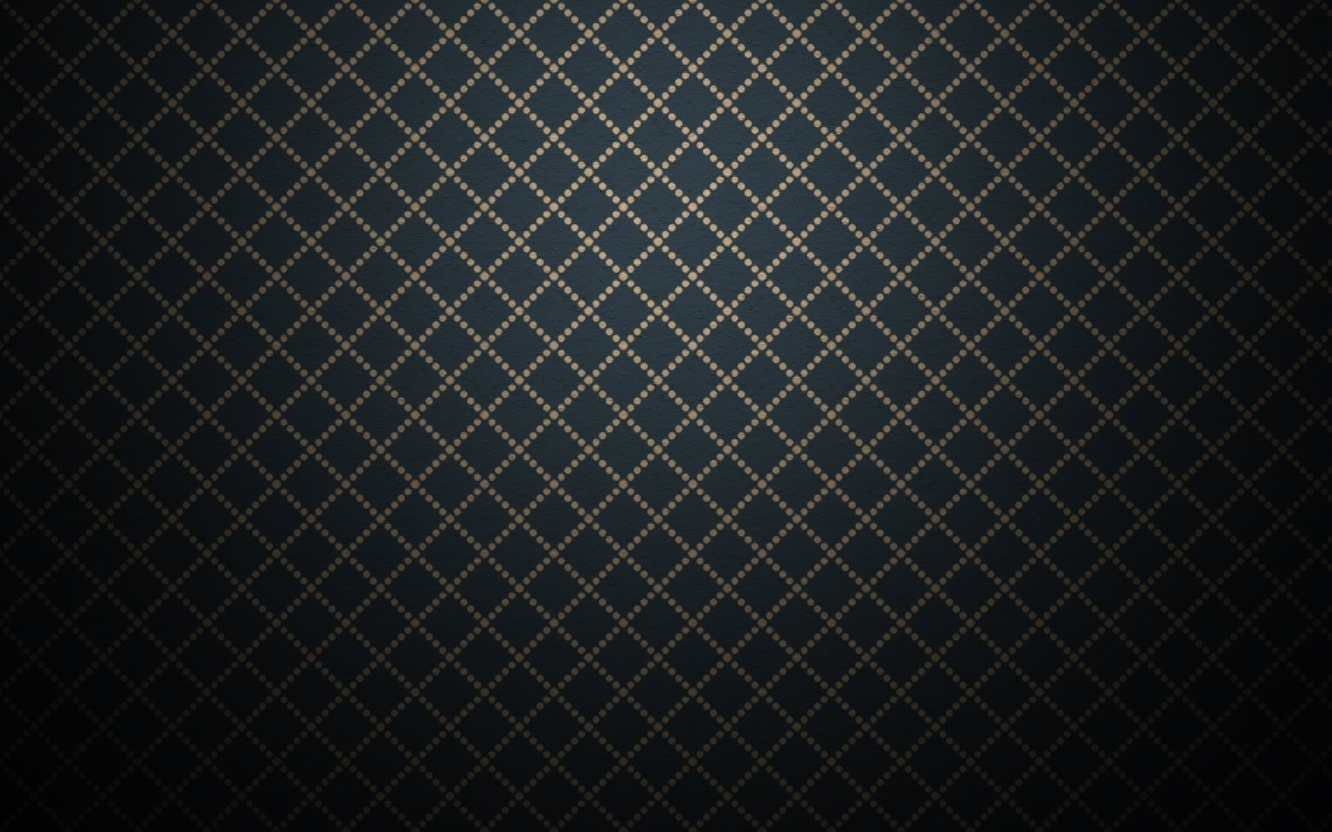 Plaid full hd wallpaper and background image 1920x1200 for Tartan wallpaper next