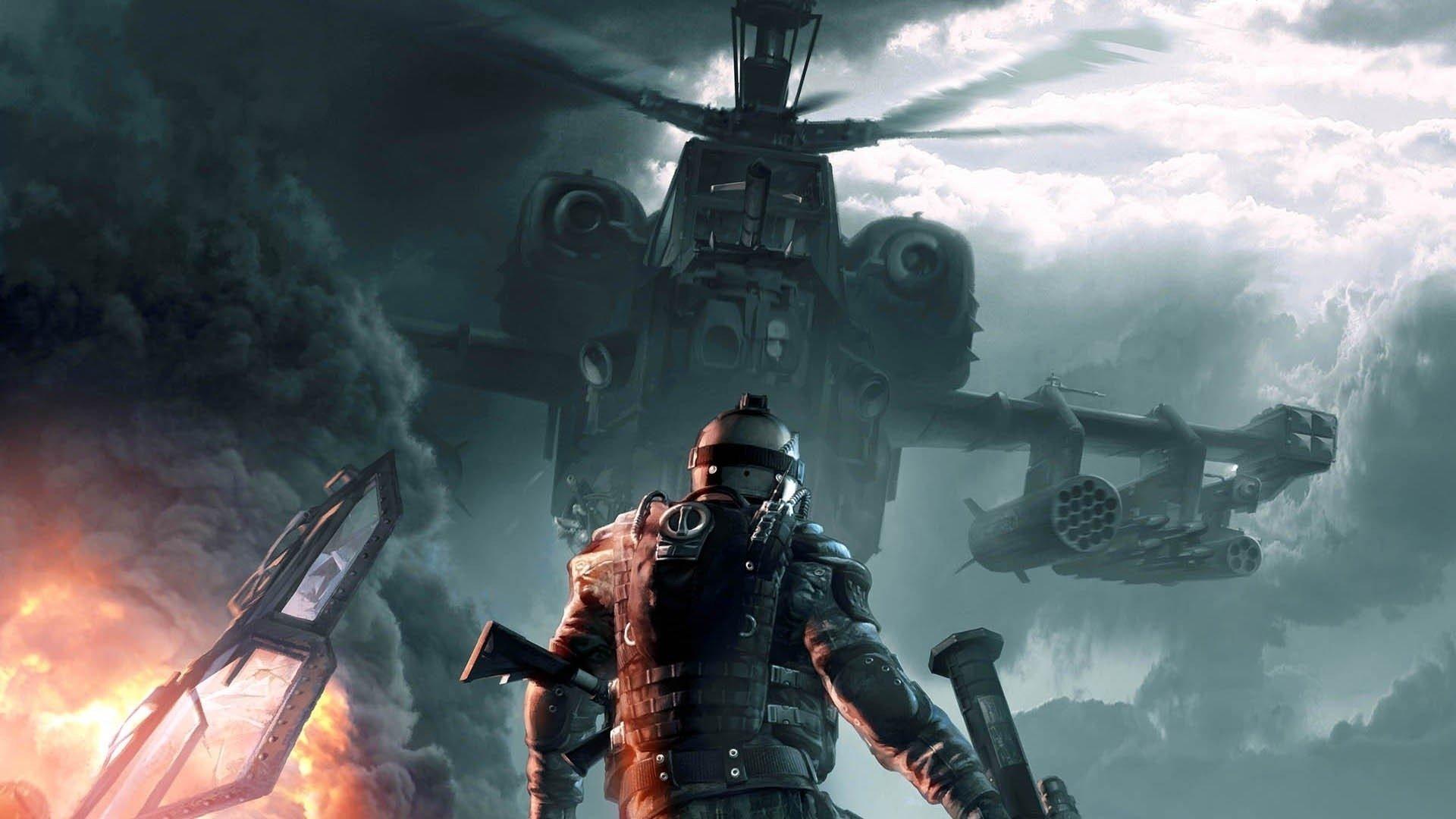 Скриншот игры [Аккаунт ] Warface 11-30 ранги