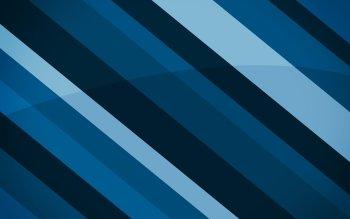 HD Wallpaper | Background ID:376914