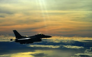 Military - Jet Fighter Wallpapers and Backgrounds ID : 377210