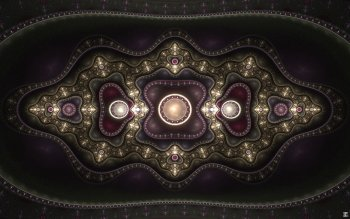 Patrón  - Fractal Wallpapers and Backgrounds ID : 377748