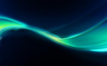 HD Wallpaper | Background ID:377778