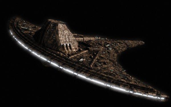 TV Show Stargate Universe Stargate HD Wallpaper | Background Image