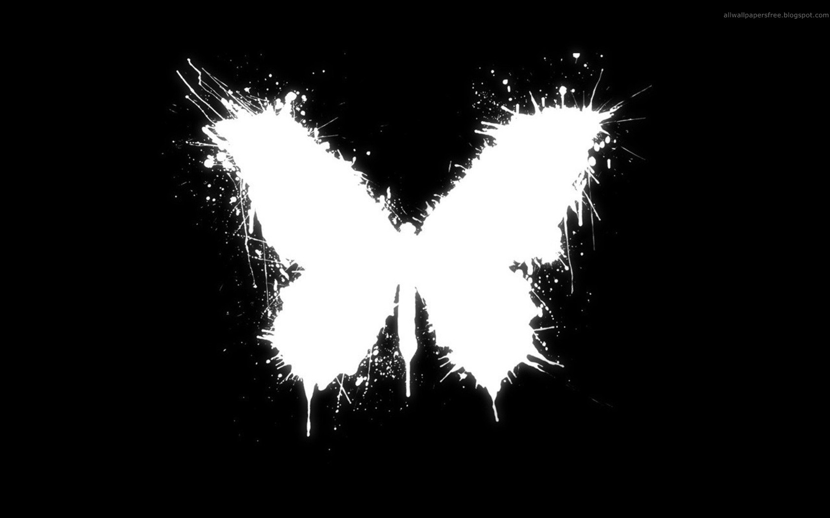 4 The Butterfly Effect HD Wallpapers   Backgrounds ...