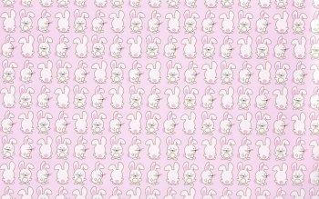 HD Wallpaper | Background ID:378182