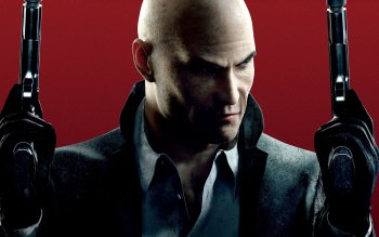 Computerspel - Hitman: Absolution Wallpapers and Backgrounds ID : 378862