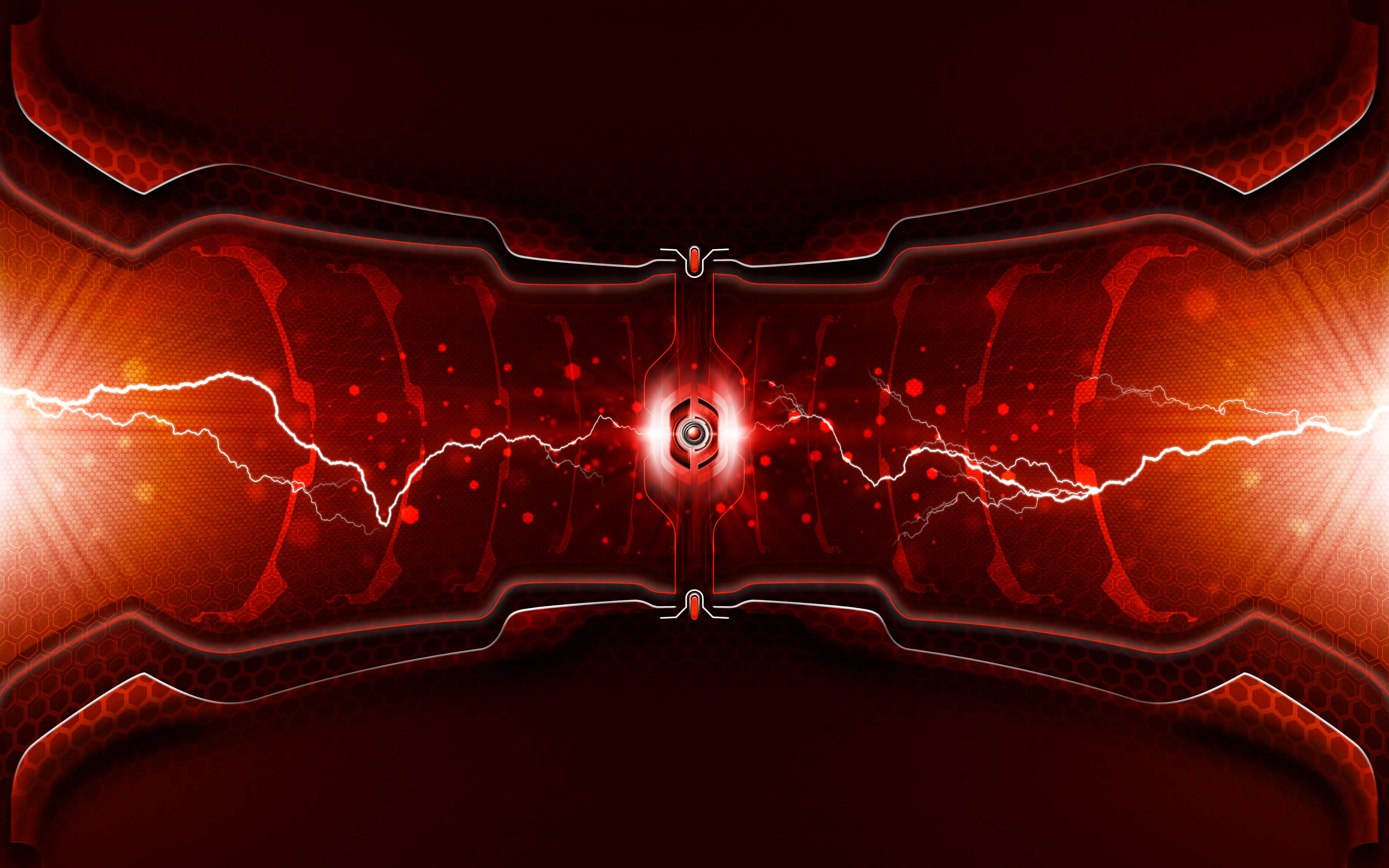 Rouge 4k ultra hd fond d 39 cran and arri re plan for Fond ecran style