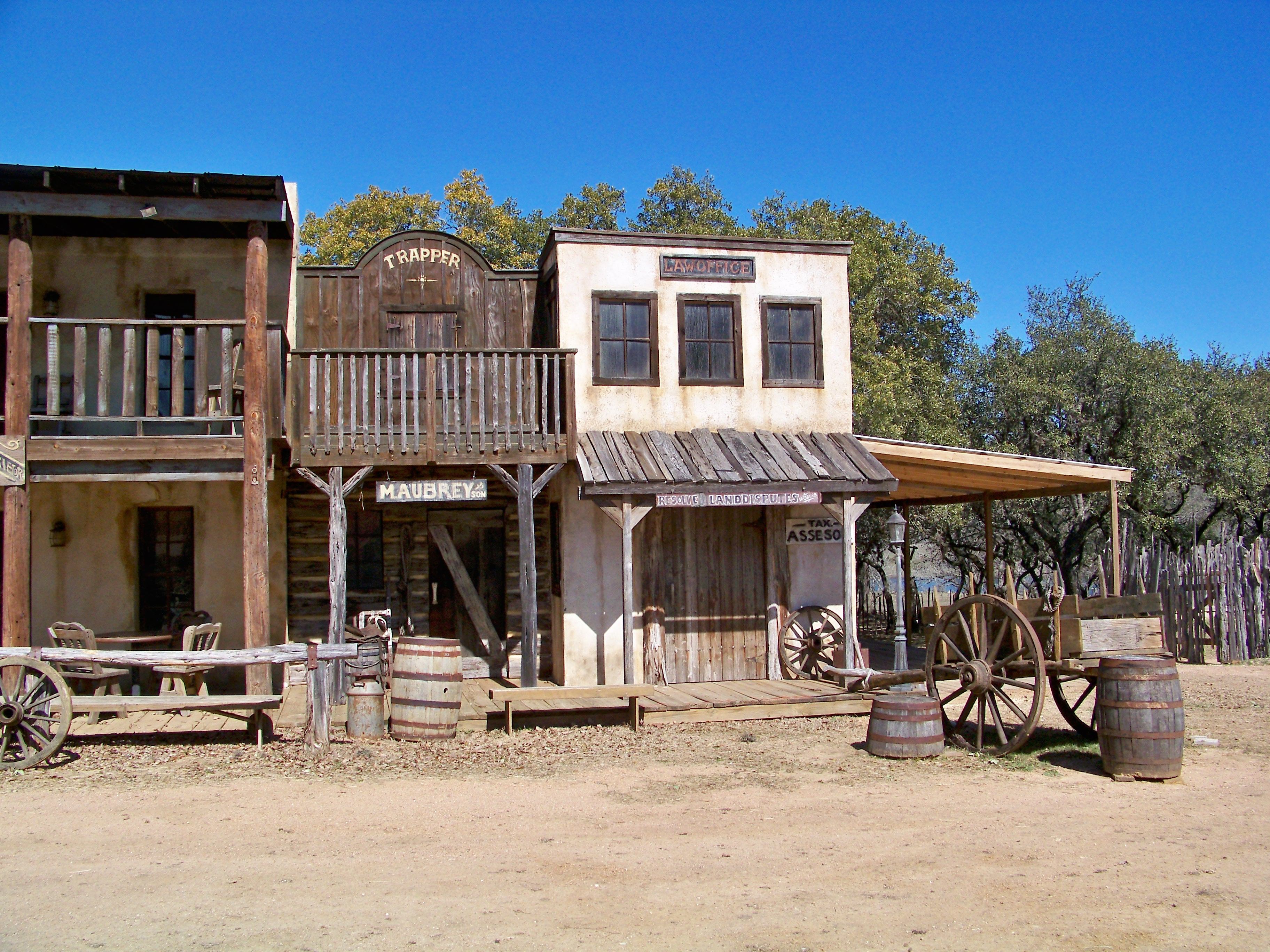 western town background - photo #17