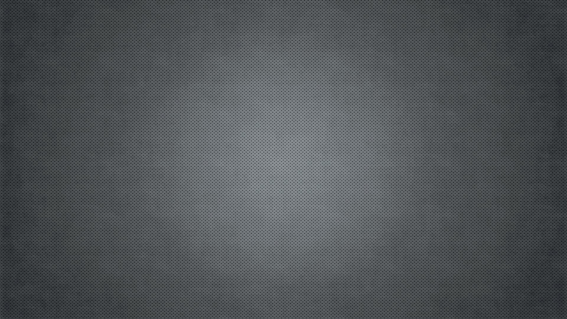 Grigio Hd Wallpaper Sfondi 1920x1080 Id379425 Wallpaper Abyss