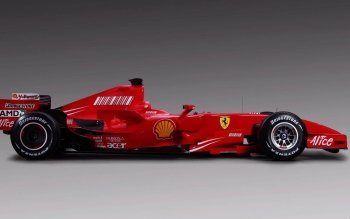 Vehicles - Ferrari Formula One Wallpapers and Backgrounds ID : 379287
