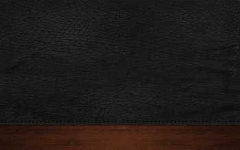 Pattern - Leather Wallpapers and Backgrounds ID : 379391