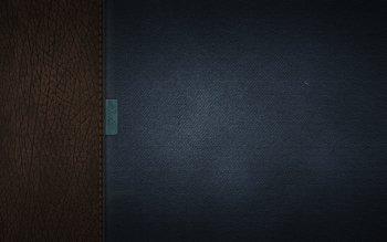 HD Wallpaper | Background ID:379438