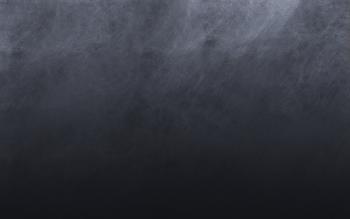 HD Wallpaper | Background ID:379572