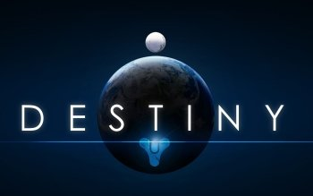 Video Game - Destiny Wallpapers and Backgrounds ID : 379574