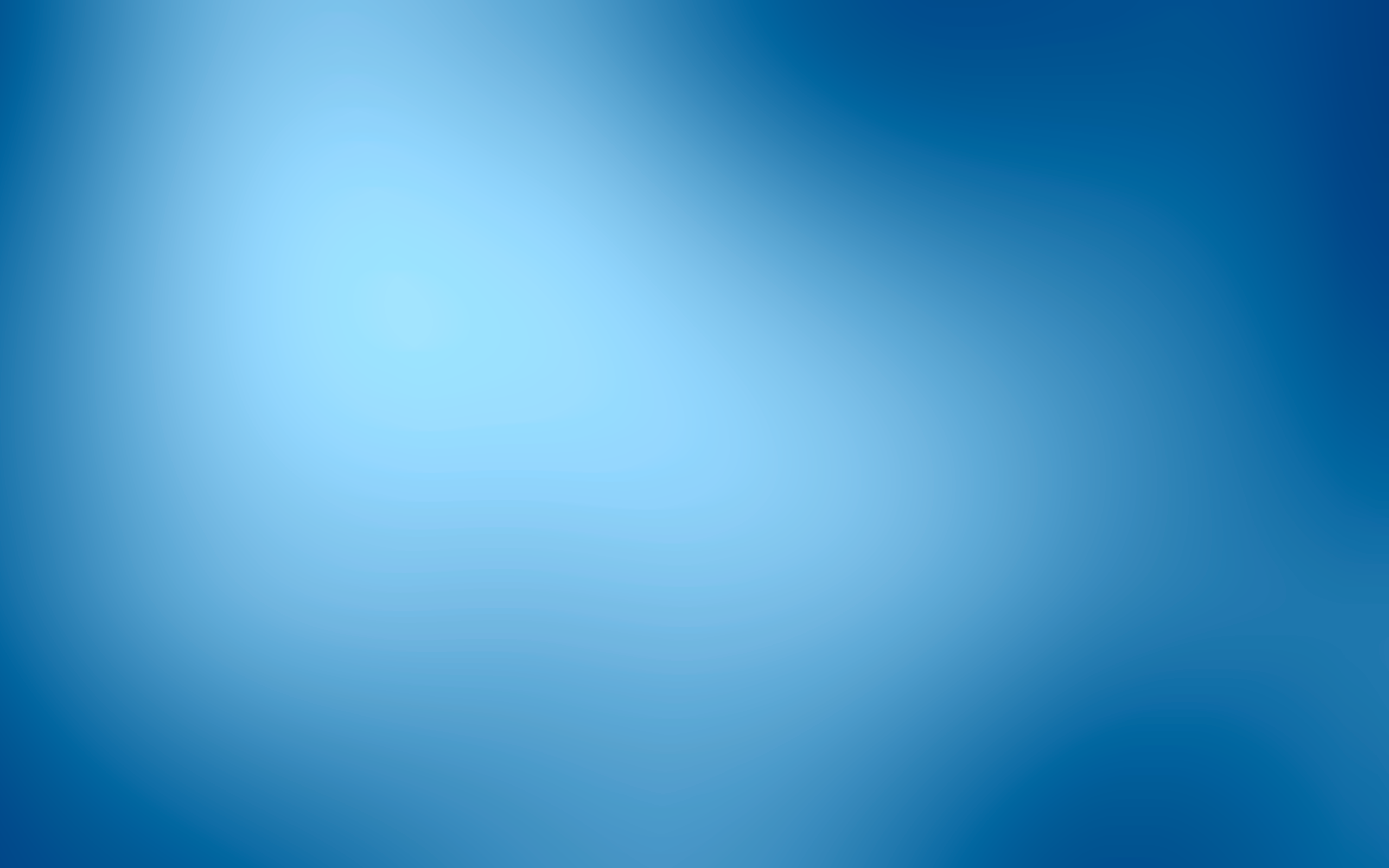 Azul Full HD Papel De Parede And Planos De Fundo