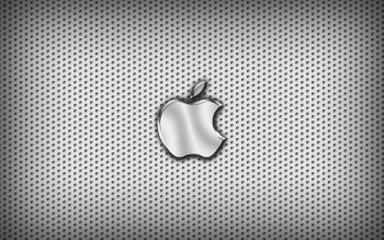 545 Apple HD Wallpapers
