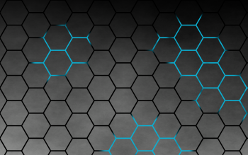 Patroon - Honeycomb Wallpapers and Backgrounds ID : 380565
