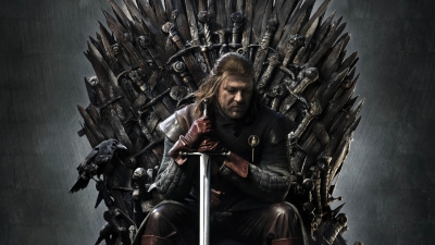 TV Show - Game Of Thrones Wallpapers and Backgrounds