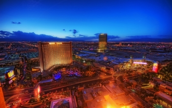 Man Made - Las Vegas  Wallpapers and Backgrounds ID : 381452