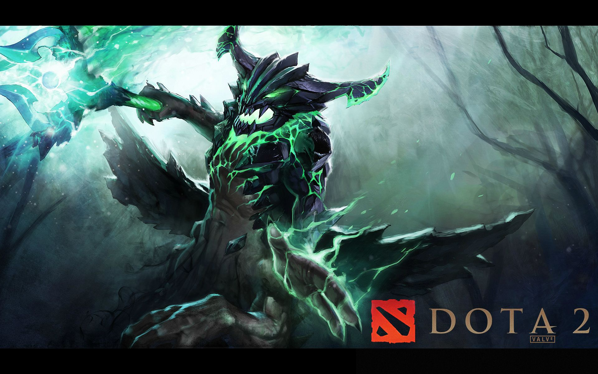 Dota 2 hd wallpaper background image 1920x1200 id 382215 wallpaper abyss - Games hd wallpapers 1920x1200 ...