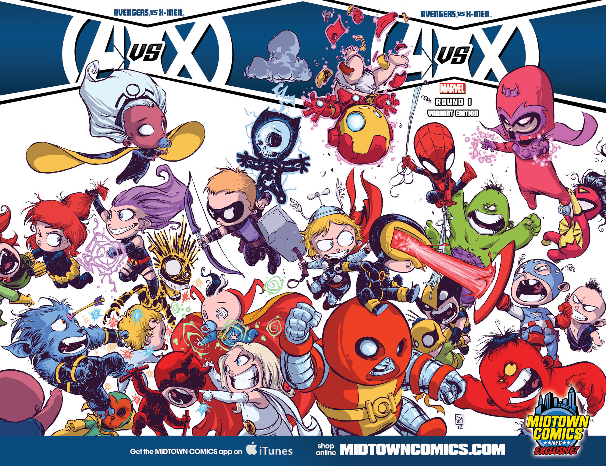 Download Wallpaper Marvel Juggernaut - 382582  Trends_31770.jpg