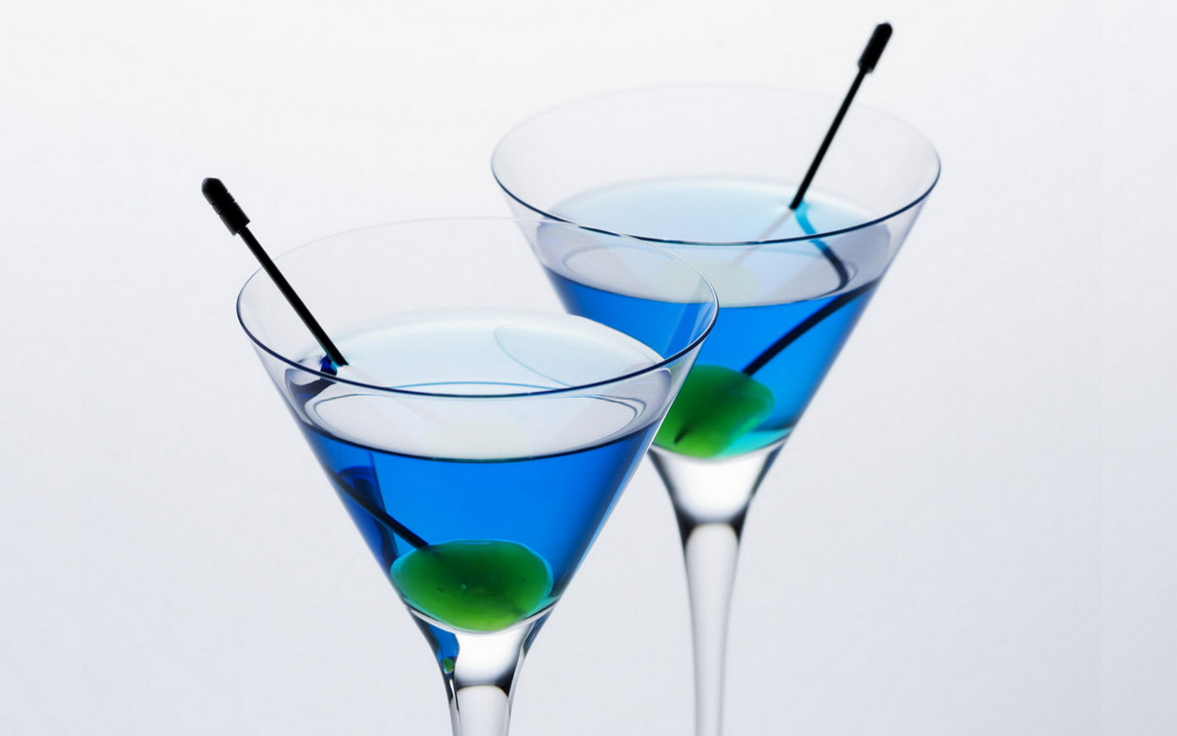 Cocktail Wallpaper and Background Image | 1680x1050 | ID ...