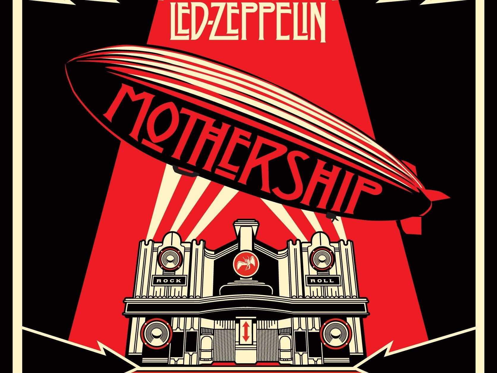 47 Led Zeppelin Hd Wallpapers Background Images Wallpaper Abyss