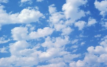 Earth - Cloud Wallpapers and Backgrounds ID : 384242