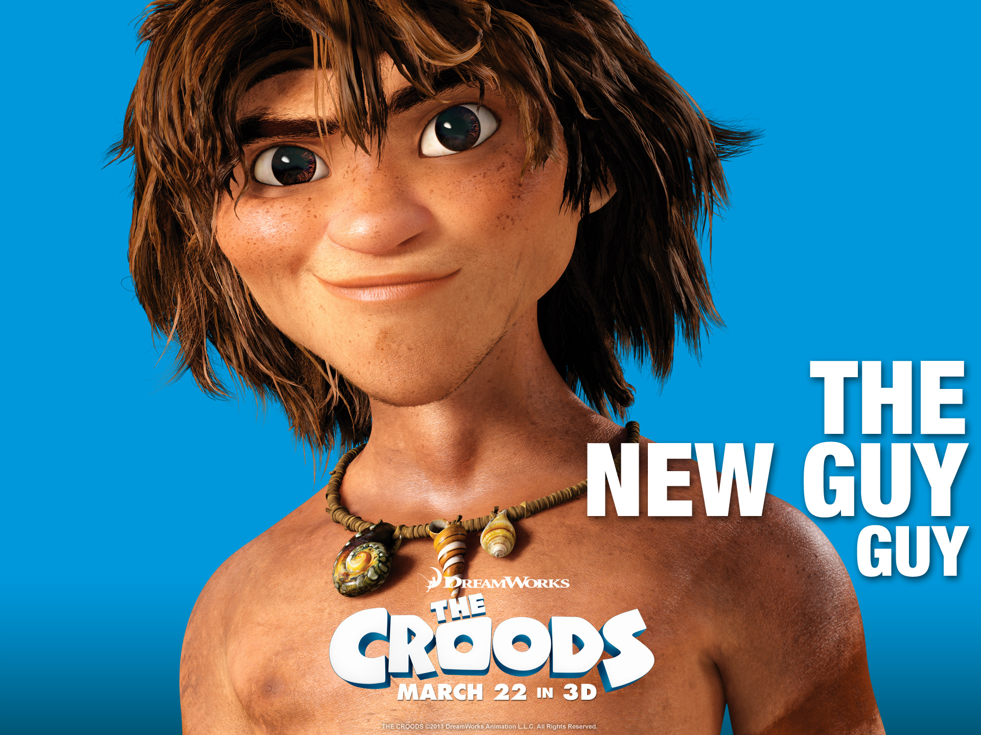 the croods full hd wallpaper and background image | 1920x1440 | id
