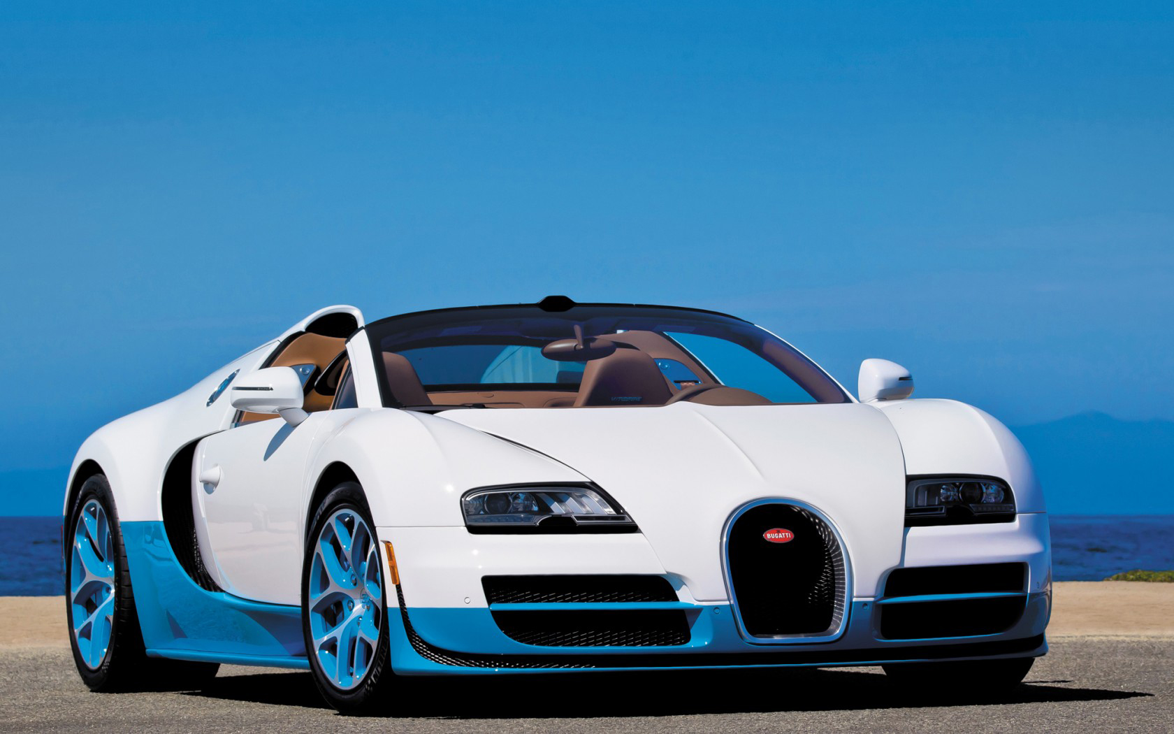 bugatti veyron duvarka d and arka plan 1680x1050 id 385683. Black Bedroom Furniture Sets. Home Design Ideas