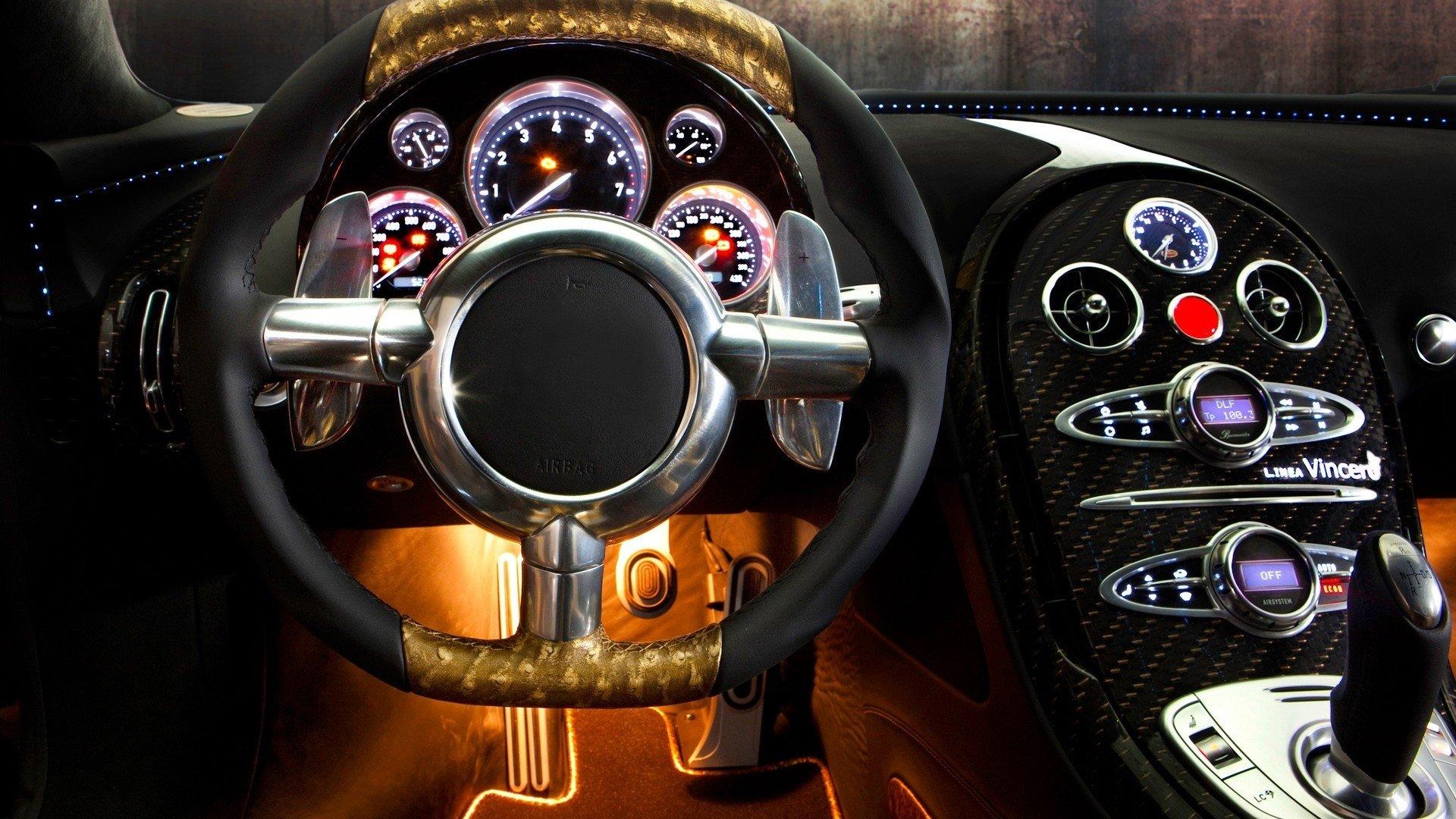 bugatti veyron full hd duvarka d and arka plan 1920x1080 id 385959. Black Bedroom Furniture Sets. Home Design Ideas