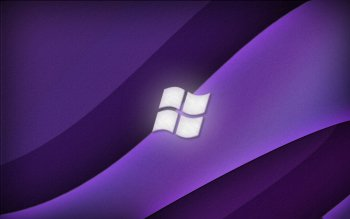 Technology - Windows Wallpapers and Backgrounds ID : 385441