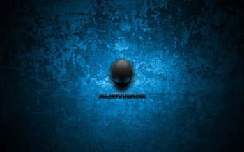 Teknologi - Alienware Wallpapers and Backgrounds ID : 385443
