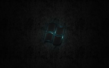 Technology - Windows Wallpapers and Backgrounds ID : 385467