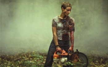Movie - High Tension Wallpapers and Backgrounds ID : 385514