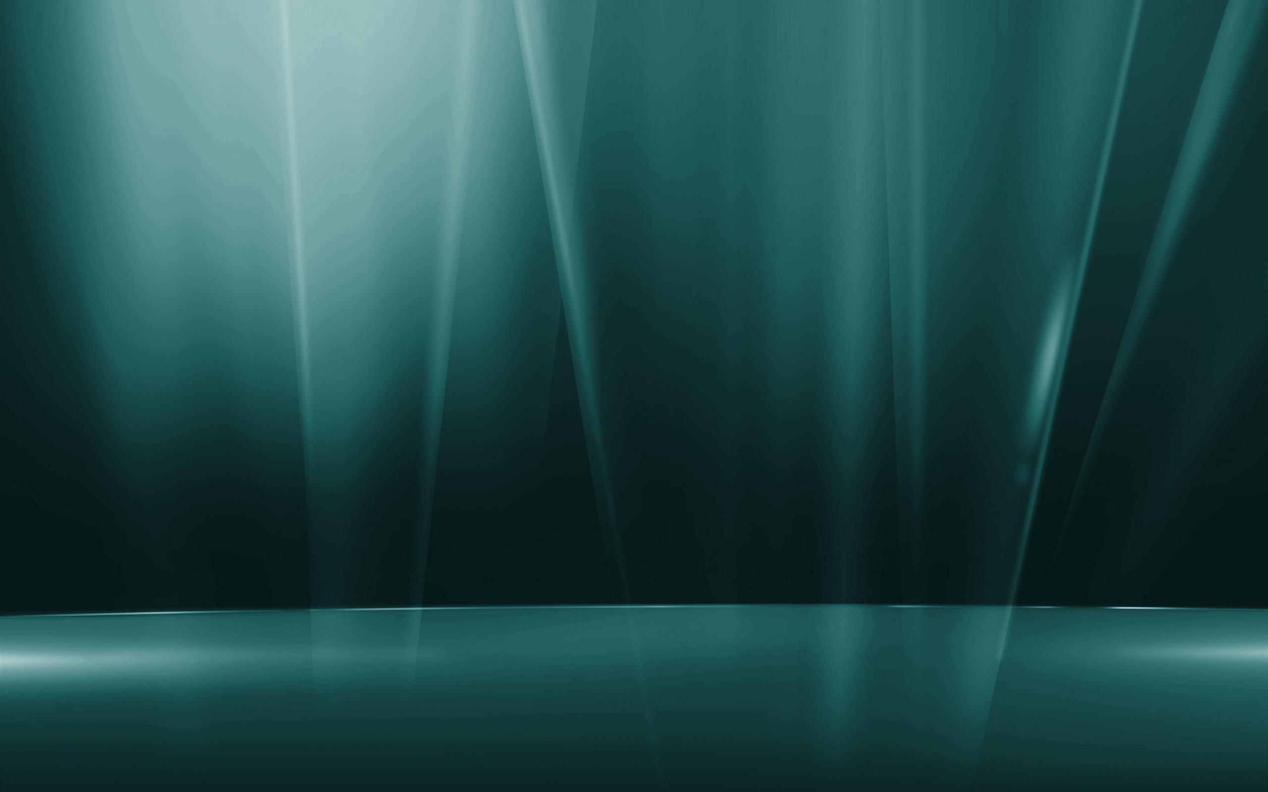1 Petrol Green Hd Wallpapers Background Images